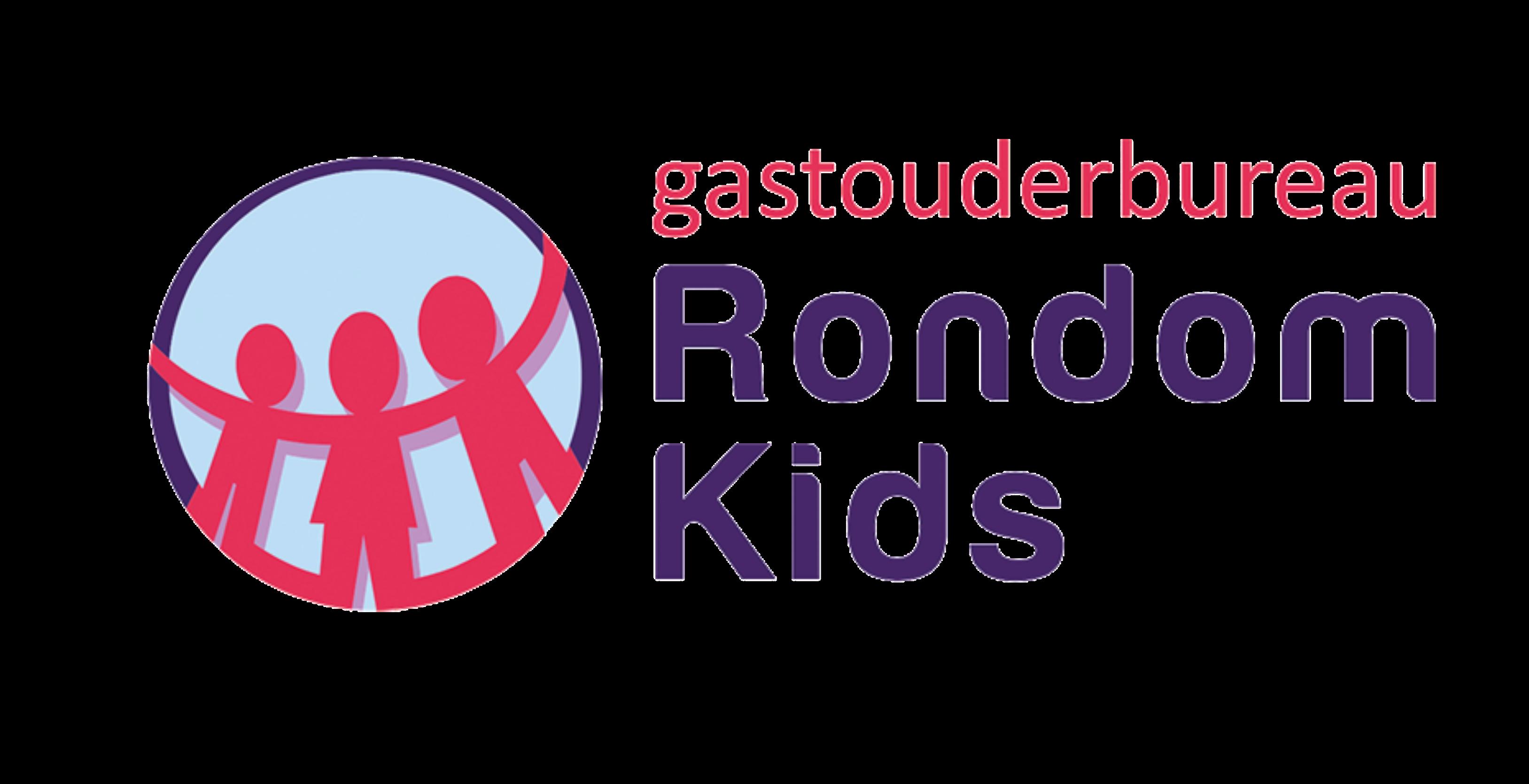 Gastouderbureau Rondomkids Hilversum